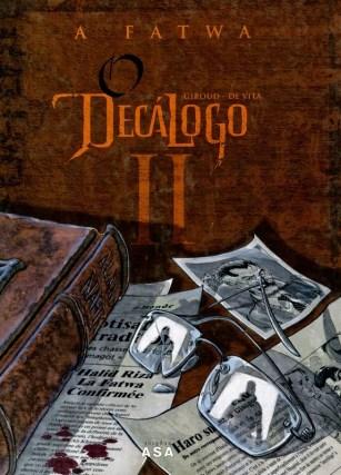 decalogo2