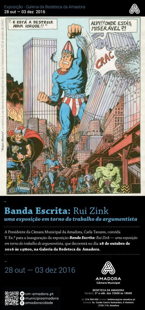 eflyer-banda-escrita-rui-zink