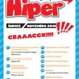hiper44miolo_5