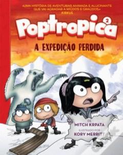 poptropica2