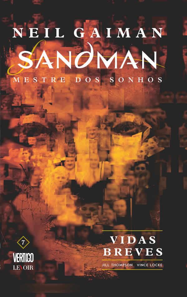 sandman7_capa