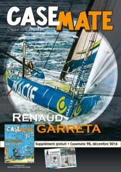 Garreta620