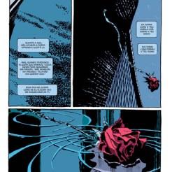 Homem-Aranha Azul 1_Page_5