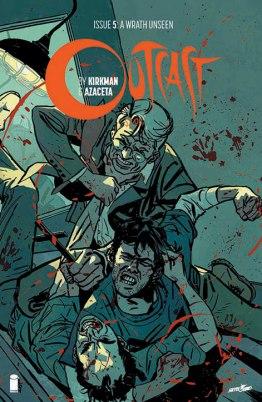 Outcast05_cover