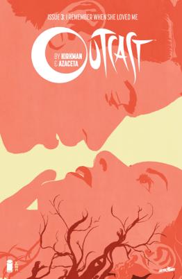 Outcast_03-1