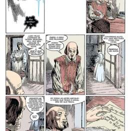 Sandman 11 preview pag 178