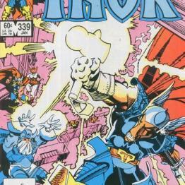 Thor_Vol_1_339