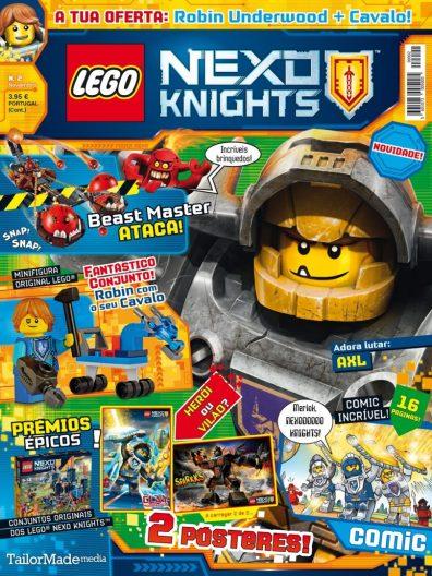 capa_nexo_knights2pt