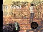 casa_capa