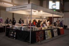 ccpt16_day1_2151