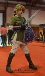 ccpt_cosplay04