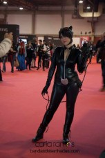 ccpt_cosplay07