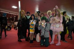 ccpt_cosplay09