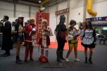 ccpt_cosplay21