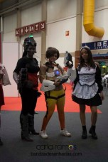 ccpt_cosplay23