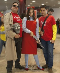 ccpt_cosplay53