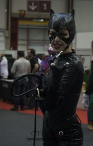 ccpt_cosplay63