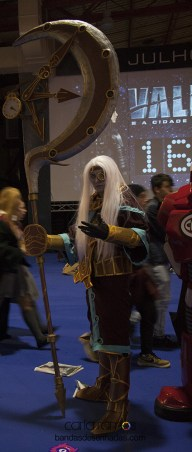 ccpt_cosplay70