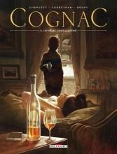 COGNAC 02 C1C4.indd