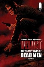 velvet_07