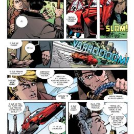 33 Thor_Page_5