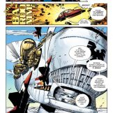 33 Thor_Page_6