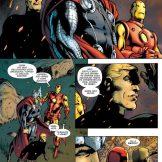 34 Vingadores Primordial_Page_3