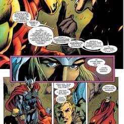34 Vingadores Primordial_Page_5