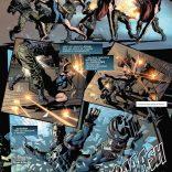35 Vingadores Secretos_Page_4