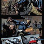 35 Vingadores Secretos_Page_5w