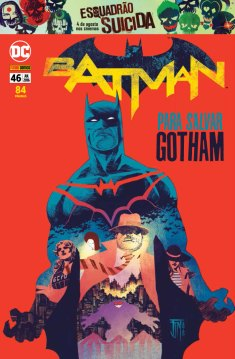 BATMAN_46_capa