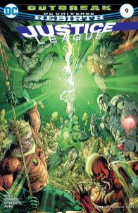 Justice_League_Vol_3_9