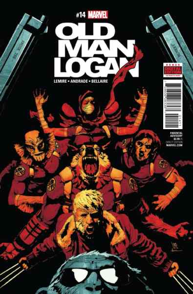 Old_Man_Logan_Vol_2_14