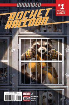 Rocket_Raccoon_Vol_3_1