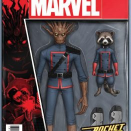 Rocket_Raccoon_Vol_3_1_Action_Figure_Variant