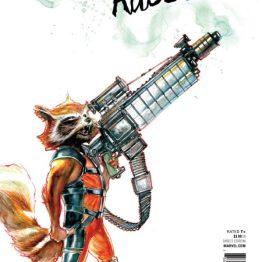 Rocket_Raccoon_Vol_3_1_Albuquerque_Variant