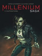 milenniumsaga1