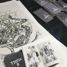 terreaii_1