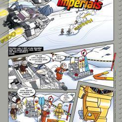 11_comic1_