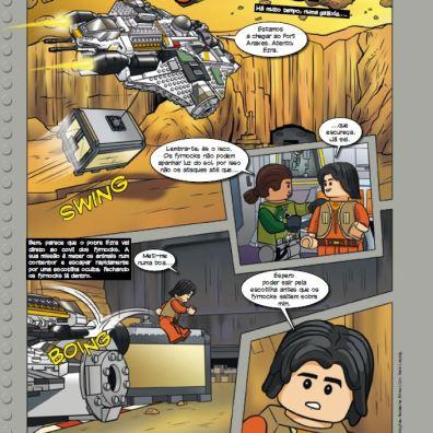 11_comic2