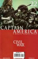 Captain_America_Vol_5_22