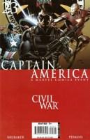 Captain_America_Vol_5_23