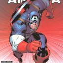 Captain_America_Vol_5_25_Variant_2