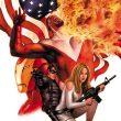 Captain_America_Vol_5_29_Textless