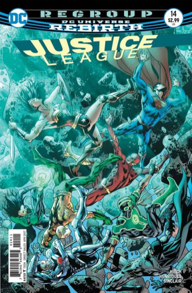 Justice-League-14-cover