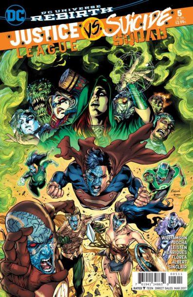 Justice-League-vs-Suicide-Squad-5-cover