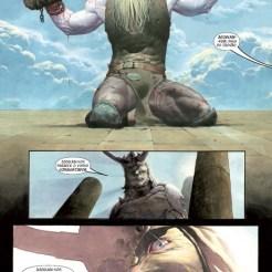 Loki_Page_1