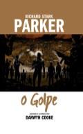 Parker3_capa
