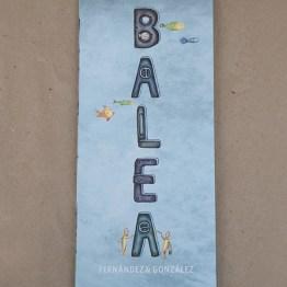 balea_1