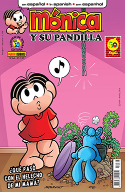1a_CAPA_TM_064_Ingles_Espanhol.indd